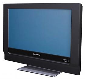 Magnavox TV