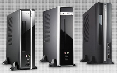 HEС Group COMPUCASE