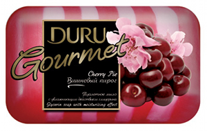 DURU Cherry Pie