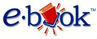 eBook Technologies logo
