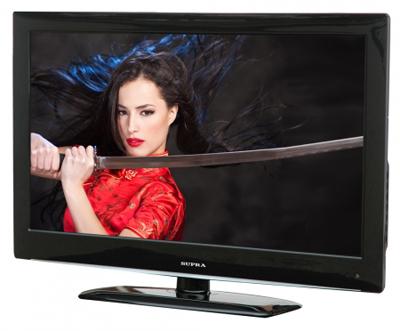 Supra LED-TV