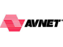 Avnet покупает Bell Microproducts