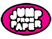 Jump from Paper
