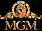 История одного логотипа. Рычащий лев