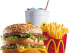McDonald`s: как все начиналось [Фото]