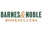 Barnes & Noble пойдут в суд
