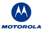 100000 Droid-ов продано за выходные компанией Motorola