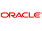 Возможная сделка Oracle и Sun опротестована Европейской Комиссией