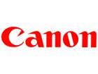 Canon покупает Oce NV