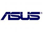 ASUS планирует выкупить у Toshiba бизнес ноутбуков