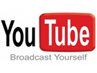 YouTube Direct новый сервис от YouTube