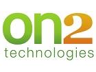 On2 Technologies