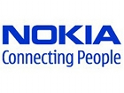 Nokia требует сатисфакции от производителей LCD