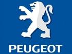 Peugeot и Mitsubishi договариваются о сотрудничестве