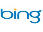 В течении 40 минут Bing был недоступен