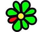 Станет ли владельцем ICQ российская DST?