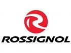 Rossignol: известный производитель лыж возвращается к жизни