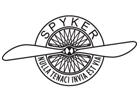 Spyker планирует приобрести Saab