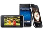 Количество мобильных устройств будет расти