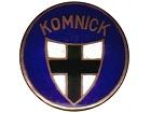 Komnick