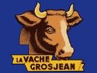 La Vache Grosjean