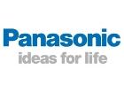 Panasonic открыла крупнейший завод по выпуску плазменных панелей