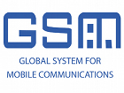 Взломан GSM-код