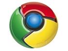 Chrome опередил Safari в гонке браузеров
