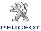 Peugeot проводит ребрендинг