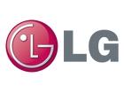 К следующему году LG намерена стать «производителем телевизоров №1»