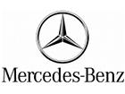 Mercedez-Benz: в 2009 году продажи в Китае выросли на 77%