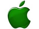 Китай: Apple обрела контроль над торговой маркой «i-phone»