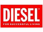 «Be stupid» – новый слоган Diesel?