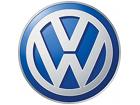 Volkswagen – самые продаваемые автомобили Европы