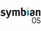 Symbian начала сдавать позиции