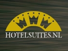 Hotelsuites