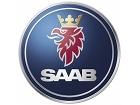 GM и Spyker пришли к договоренности по Saab