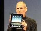 Революция началась: встречайте iPad