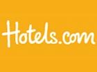 Hotels.com – новый бюджет для рекламных агентств
