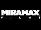 Студия Miramax закрылась