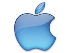 Ноутбуки Apple лидируют в премиум-сегменте
