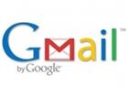 Google добавляет возможностей в Gmail
