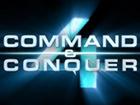 Классические игры Command & Conquer становятся бесплатными