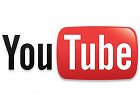 YouTube празднует пятилетний юбилей