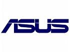 ASUS будет делать смартфон для Microsoft