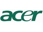Acer не планирует выпускать устройство для чтения электронных книг