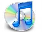 Новый рекорд Apple iTunes