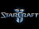 Выход Starcraft II намечен на второй квартал
