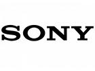 Sony открывает свой первый розничный магазин