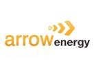 Австралийская компания Arrow Energy перейдет в руки Shell и PetroChina